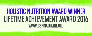 21120 CAN NUT Award Badge3